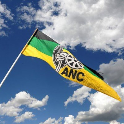 ANC welcomes investigation of alleged corruption 'implicating' state printing works CEO