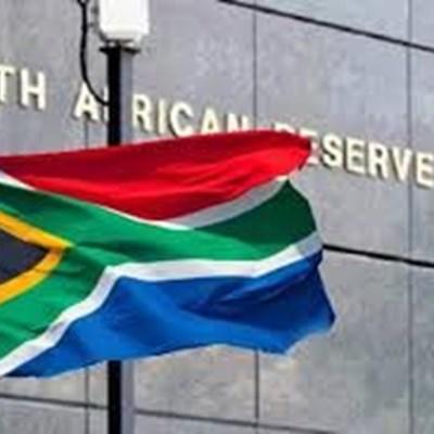 SA Reserve Bank is offering bursaries to matriculants