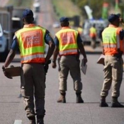 Aarto orders expose motorists to more scams, says Justice Project SA