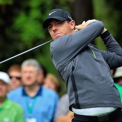 Rory confident of return to winning ways