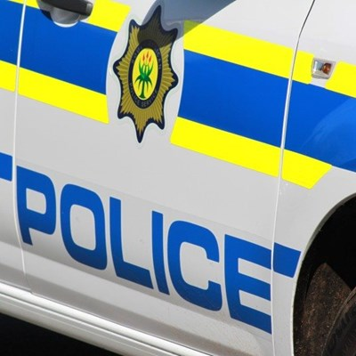 Learner (17) dies after being stabbed by fellow learner in Bedfordview, East Rand