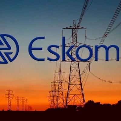 Privatisation of Eskom remains a heated debate