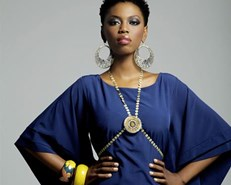 Lira is coming to town
