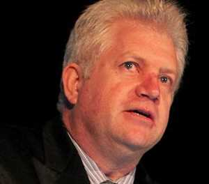 Winde welcomes research into technology