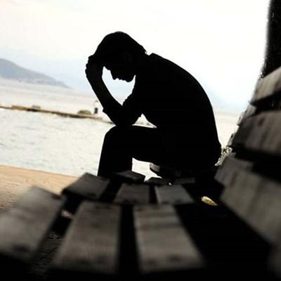 Verstaan depressie