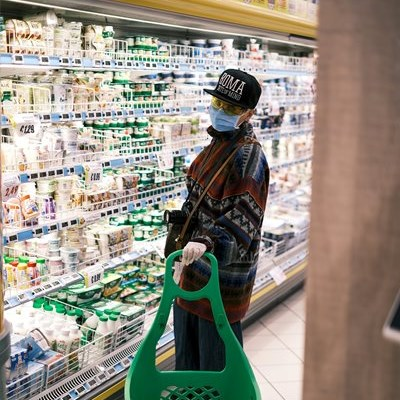Stage is set for substantial inflation leap