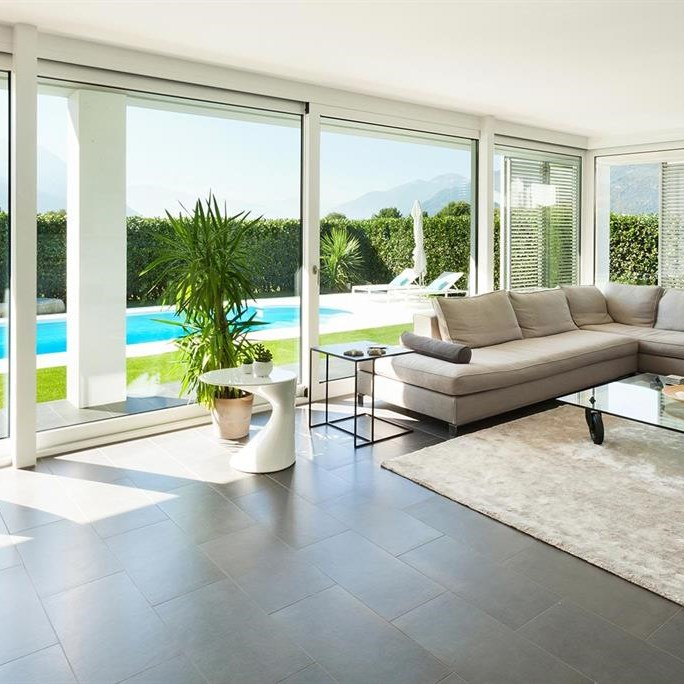 Easy ways to stage your home