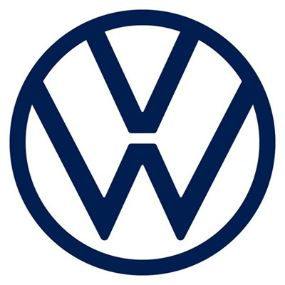 Volkswagen expands dealership footprint in Southern Africa