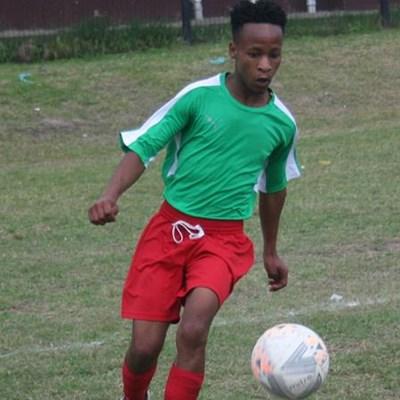 Simunye fails to win at home