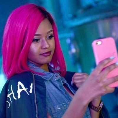 Babes Wodumo misses yet another court appearance