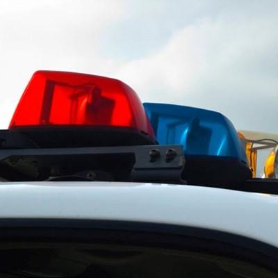 2 emergency responders die in ambulance accident