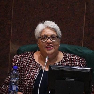 EC Legislature take Covid-19 measures