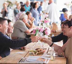 Plett Wine & Bubbly fest on backburner
