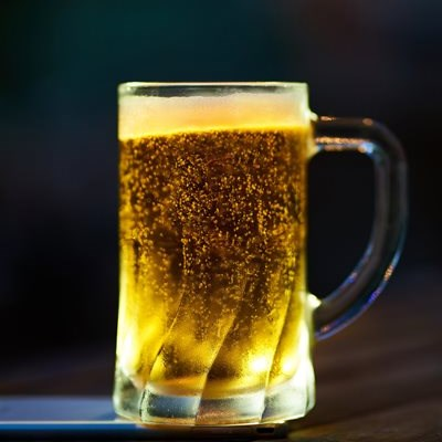 SAB storage almost at capacity, brewers flatlining as liquor ban drags on