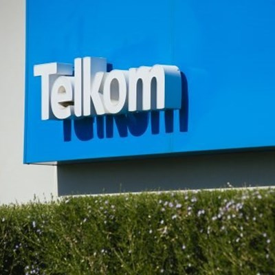 Telkom is going to retrench 6,000 workers in total, not 3,000 – Fedusa