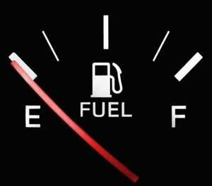 Budget 2020 and fuel taxes: Don't do it Minister - AA