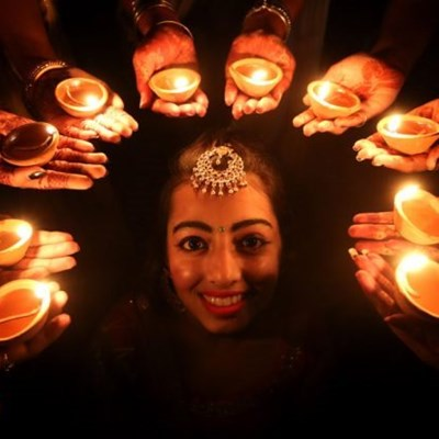 Hindus call for Diwali public holiday in SA