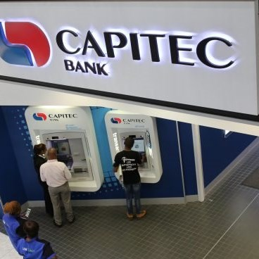 Game on as Capitec cuts fees
