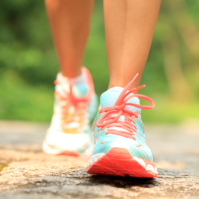 PSA by Soul City Institute gets women talking about the dangers of jogging