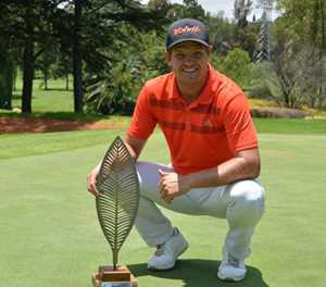 Korb conquers at IGT Wingate Race to Q-School