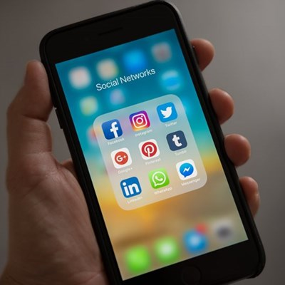 Information Regulator engaging with Facebook SA over WhatsApp update