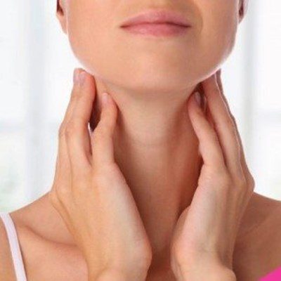 Tired and temperamental? Maybe your thyroid is to blame