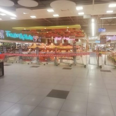 Shoprite Group confirms closure of Checkers Hyper Edenvale as a result of positive Covid-19 case