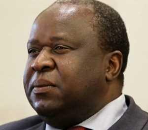 Will SA increase tax revenue in the 2019 budget?