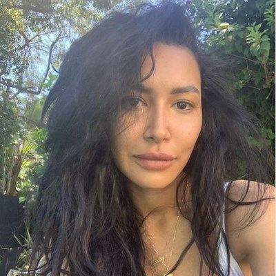 'Glee' star Naya Rivera's body recovered from lake