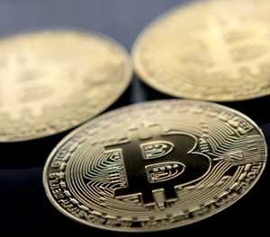 Regulation of crypto assets moves forward in SA