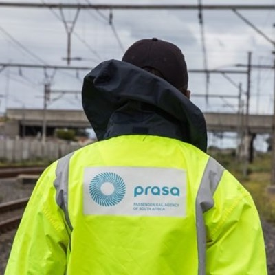 Law firm linked to Prasa 'unfit'