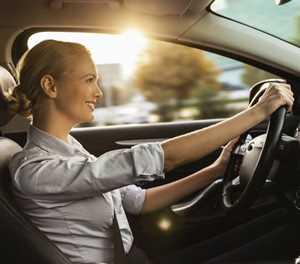 Welkome groei in voertuigverkope in Oktober