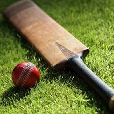 SWD suffer defeat in one-day match