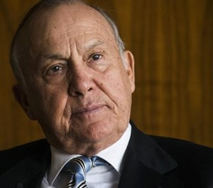 Wiese's resignation could be viewed as positive move