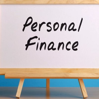 Understanding product basics can help you achieve financial freedom