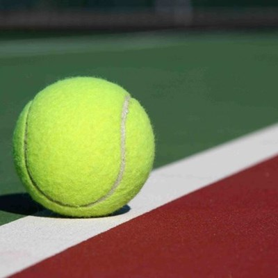 French Open date change over pandemic rocks tennis