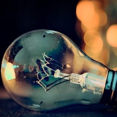 No planned load shedding for the festive season, but not ruled out