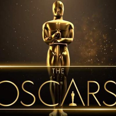 It's official, Oscars will take place without a host