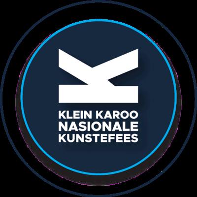 KKNK 2021: Stuur jou programvoorstelle