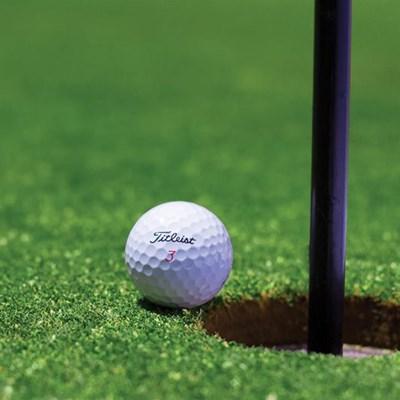South Korean-born American Na wins PGA Greenbrier title