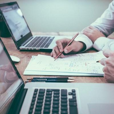 Framework on professionalising Public Service published
