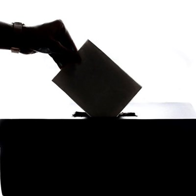 All system go for by-elections