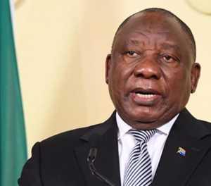 Higher lockdown restrictions for Nelson Mandela Bay