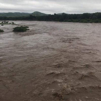 IN PHOTOS: Weather causes havoc for Mbombela and surrounds; level 5 rain warning issued
