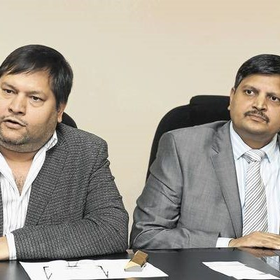Former DG in office of the Free State premier tells Zondo about meetings with Guptas