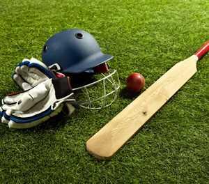 U13 Cricket Fest soon