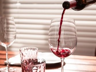 Western Cape cabinet adopts position on business opening and alcohol sales