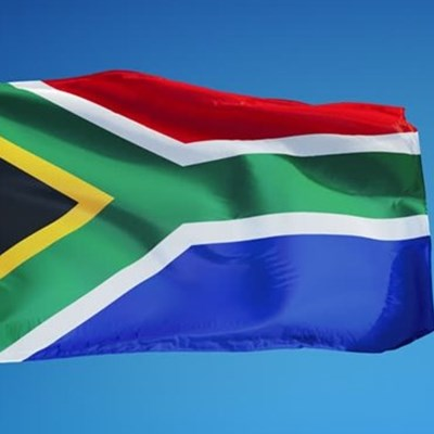 Today is Youth Day