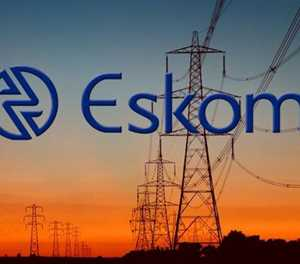 Load shedding: Possibility increases