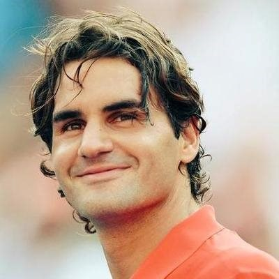 Indian Wells: Roger Federer beats Jeremy Chardy to reach quarter-finals